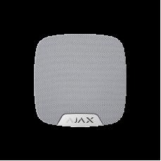 Беспроводная комнатная сирена Ajax HomeSiren