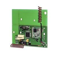 Интерфейсный приемник беспроводных датчиков Ajax uartBridge