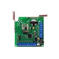 Приемник радиодатчиков Ajax ocBridge Plus box  в боксе