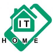 LLC «IT HOME»