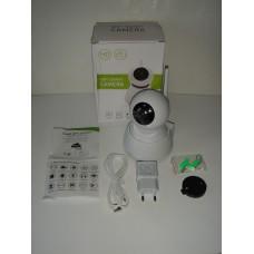 Видеокамера Y2A-WA.