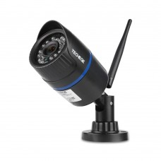 Ip-камера Techege wifi