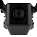 Автономная система охраны периметра GV-092-GM-DIG20-10