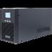 ИБП LP UL2200VA (1600Вт)